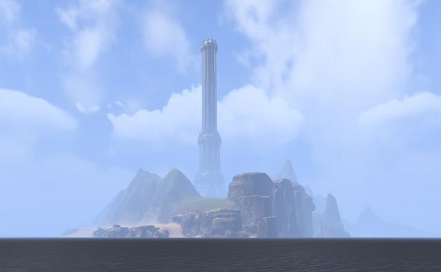 File:Isle of Balfiera (Online).png