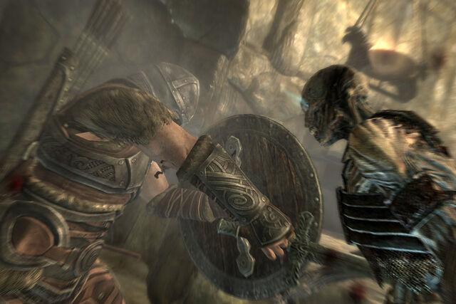 File:Sword and Shield combat.jpg