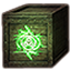 Wild Hunt Crate Icon