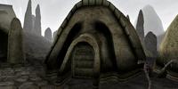 Gildan's House
