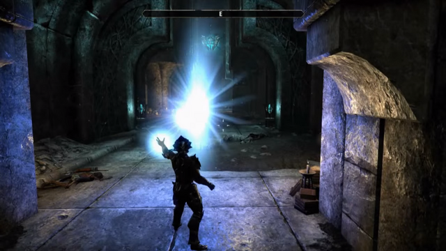 File:Spellcrafting ESO Spell Cast.png