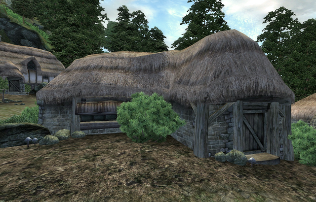 File:The Ulfgar Family's House.png
