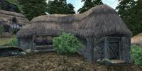 The Ulfgar Family's House