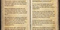 Chronicles of Ehtelar, Vol 2