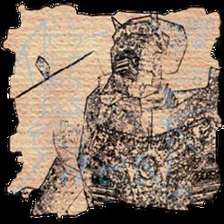 Morrowind - Anumidium Plans