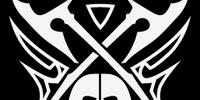 Achievements (Skyrim)