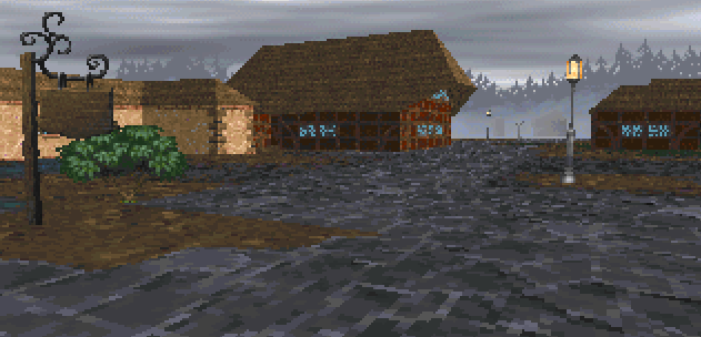File:Arkwood (Daggerfall).png