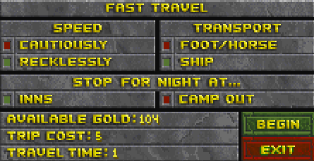 File:Fast Travel Daggerfall.png