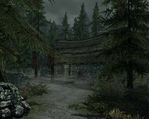 File:Hall of the dead whiterun falkreath.png