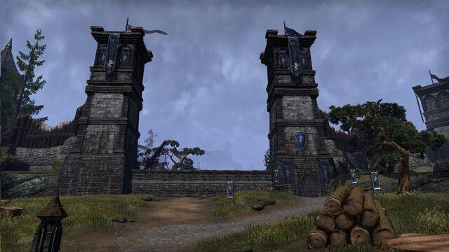 File:Southern High Rock Gate.jpeg
