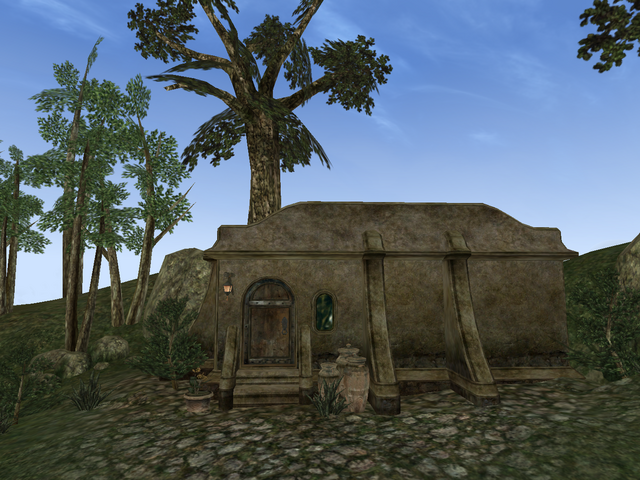 File:Dirara's Farmhouse Exterior View.png
