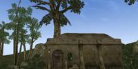 Dirara's Farmhouse
