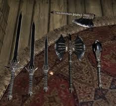 File:Obsidian Weapons.jpg