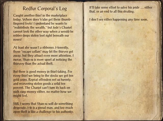 File:Redfur Corporal's Log.png