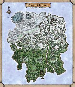 Soltsheim Map.jpg