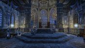 Daggerfall Castle 2