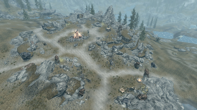 File:Talking Stone Camp Full View.png