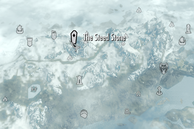 File:The Steed Stone Map.png
