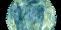Orb of Vaermina