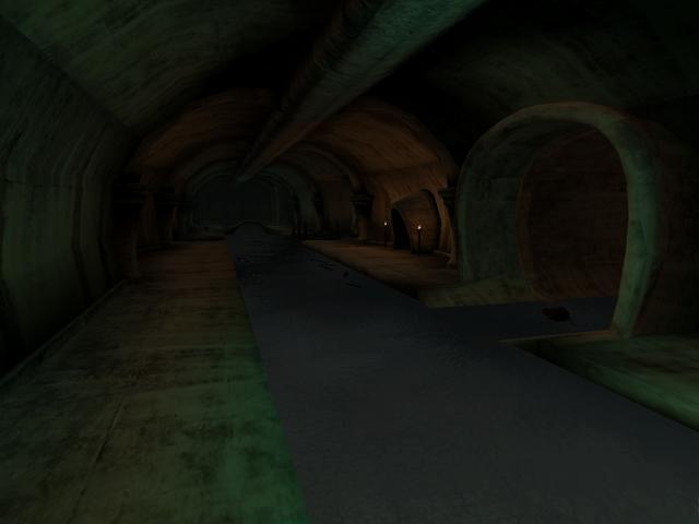 File:Vivec, St Olms Underworks Morrowind.png