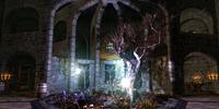 Arch-Mage's Quarters (Skyrim)