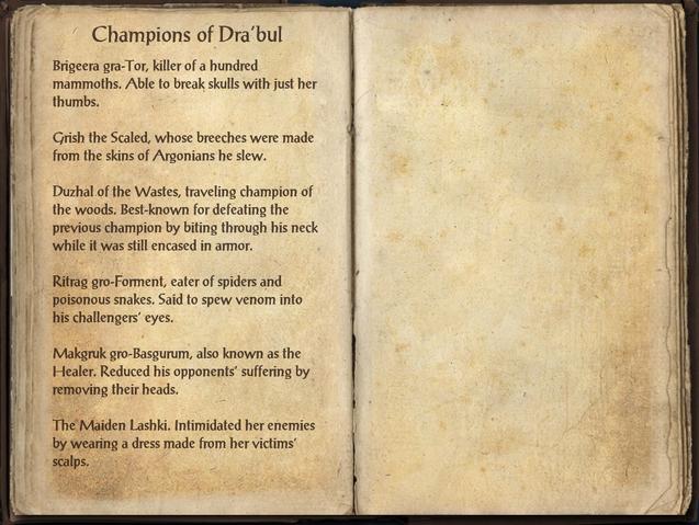 File:Champions of Dra'bul.png