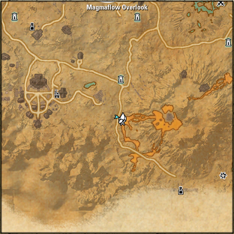 File:Magmaflow Overlook Map.png