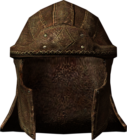 File:Nosters helmet.png