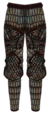 Orcish Greaves (Oblivion) Female