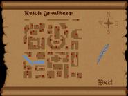 Reich Grandkeep view full map