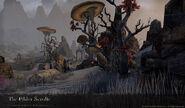 Stonefalls Screenshot