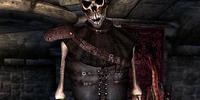 Dark Guardian (Oblivion)