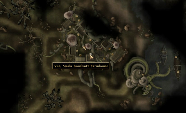 File:Maela Kaushad's Farmhouse Maplocation.png