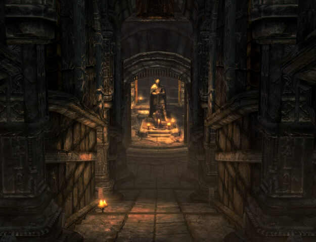File:Shrine of talos Markarth.jpg
