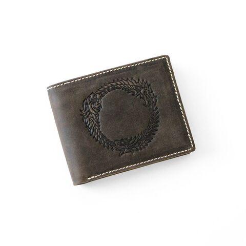 File:Wallet-eso-ouroboros-flat.jpg