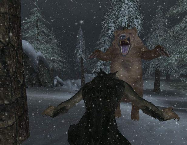 File:Werewolf Player Fighting Bear.jpg