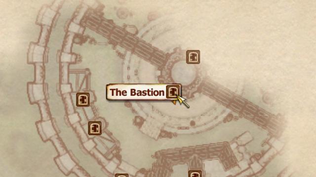File:BastionlocalmapOblivion.png