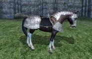HorseArmorSteel
