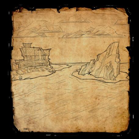 File:Malabal Tor Treasure Map II.png