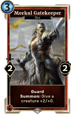 File:Morkul Gatekeeper (Legends).png