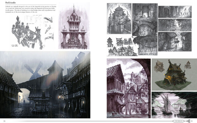 File:Solitude Concept Arts.jpg