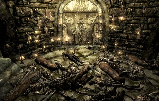 File:Wolf Queen Awaken - Dead Bodies.png