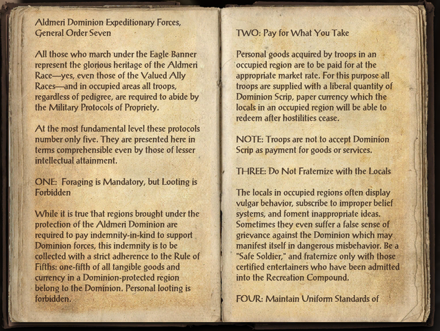 File:Aldmeri Dominion Expeditionary Forces.png