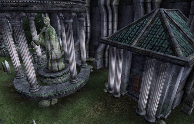 File:Imperial City Palace ViewTwo.png