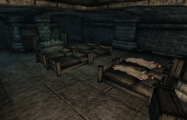 File:Temple of the Ancestor Moths SleepingQuarters.png