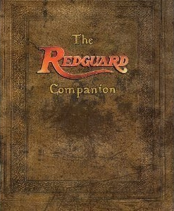 File:The Redguard Companion.png
