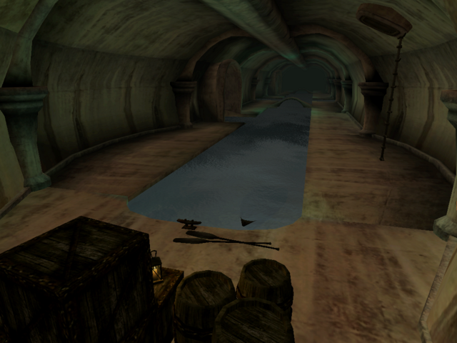 File:Vivec, Telvanni Underworks Interior Morrowind.png