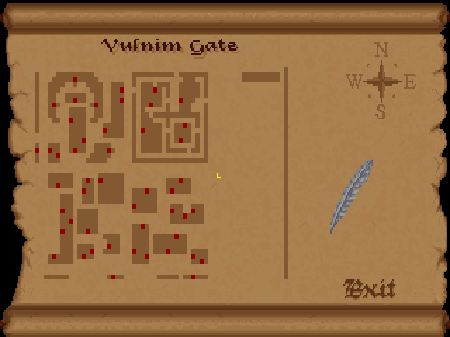 File:Vulnim gate view full map.png