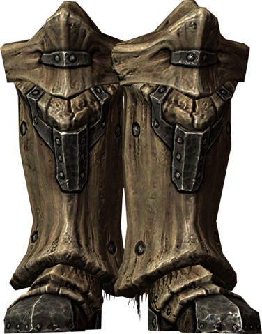 File:DragonplateBoots.png