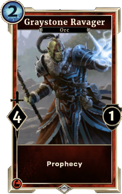 File:Graystone Ravager (Legends).png